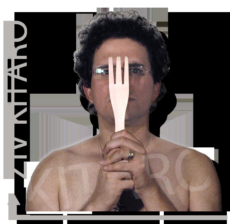 Ziv Kitaro Show