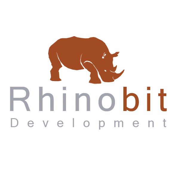 RhinoBit